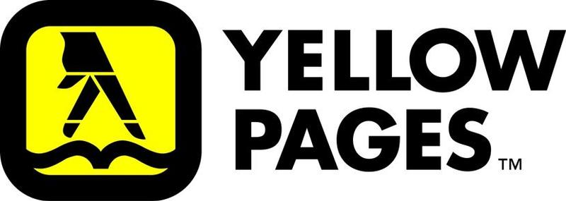 St. Louis Transmission Repair Shops Yellow Page Ads